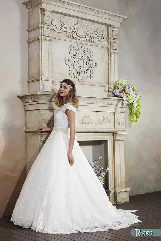 Brides of York