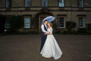 kim-darren-middleton-lodge-wedding